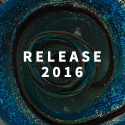 Release 2016